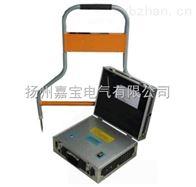 JB9013型路灯电缆故障测试仪