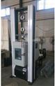 全自动电子式金属非金属材料高低温拉伸试验机