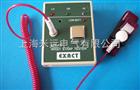正品深圳防静电仪器手腕带电阻测试仪EXACT手腕带测试仪手环检测