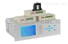 直流电源系统绝缘监测装置 MY-8088