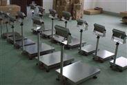 溫州60公斤實驗室專用可定制功能立桿稱