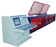 JB1103型全電腦靜重式標準測力機(臥式)