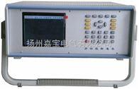 JB1210型多功能標準功率電能表