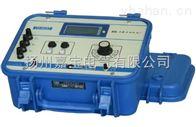 QJ84AQJ84A数字直流双臂电桥(携带式)