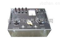 SB854SB854型電源移相器