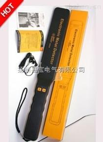 AR934-AR934手持式金属探测器