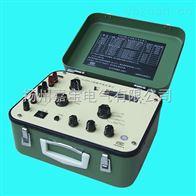 UJ33D-2UJ33D-2型數字式直流電位差計