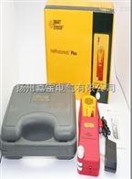 AR8800AAR8800A+可燃气体检测仪