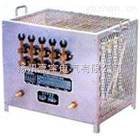 BPS(5KW以上)BPS(5KW以上)闸刀式负载电阻箱