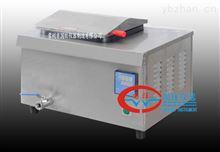 DU-30G搅拌电热恒温油浴锅