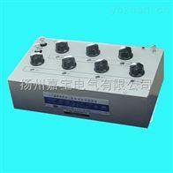 ZX54ZX54实验室直流电阻箱