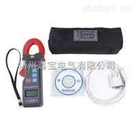 ETCR6100ETCR6100直流/交流钳形电流表