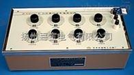 ZX68CZX68C兆歐表標準電阻箱