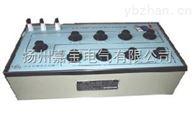 ZX79D+ZX79D+兆欧表标准电阻器