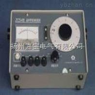 ZC54ZC54 市電式接地電阻表