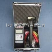 PC48-PC48 数字式接地电阻表