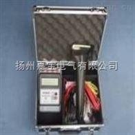 PC48PC48 数字式接地电阻表