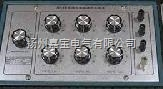 JD-1D-JD-1D接地电阻表检定装置