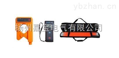 ETCR9200B-ETCR9200B無線高低壓鉗形電流表