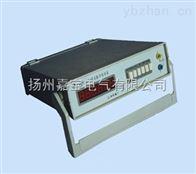 PZ126型PZ126型直流数字电压表