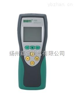 DY881-DY881 一氧化碳浓度检测仪