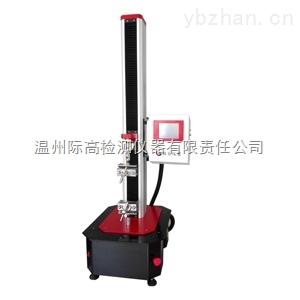 厂家直销YG026S-纺织品拉力试验机,织物拉力测试仪