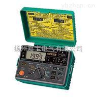 MODEL 6010B共立MODEL 6010B多功能测试仪
