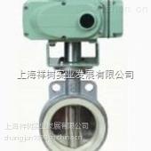 上海祥樹袁濤供應PAULY焊縫探測接收器PT2441Q220/R28