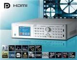 视频信号图形产生器2233-B