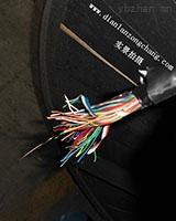 矿井下用橡套软电缆-厂家直销价格