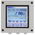 原裝正品意大利SEKO品牌Kontrol80單參數電導率工業在線水質分析儀,低價促銷