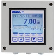 原装正品意大利SEKO品牌Kontrol80单参数电导率工业在线水质分析仪,低价促销