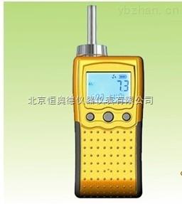 泵吸式二硫化碳检测仪          HA80-CS2 (0-100PPM)