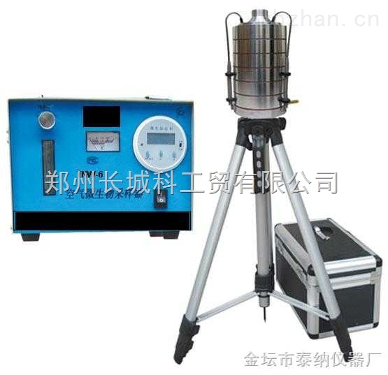 小功率60手持式电动搅拌器
