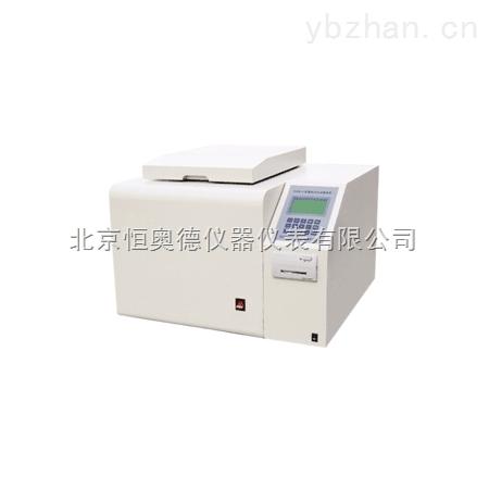 漢顯全自動量熱儀          HY-ZDHW-4000