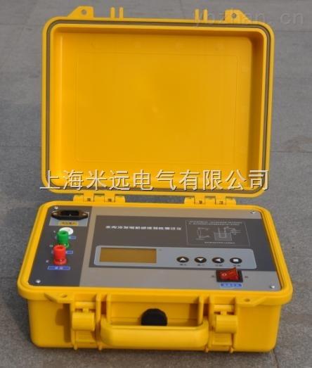 SRFCL2015A 智能型电缆故障检测仪