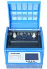 SR6000A 系列绝缘油介电强度测试仪