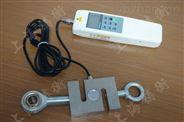 30公斤S型数显压力仪大概要多少钱