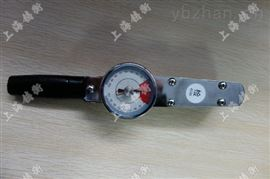 检测用的表盘式扭力扳手