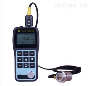 TT340-TT340超声波测厚仪