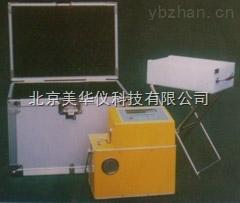 核子土基密度含水量測定儀