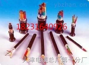 厂家直销——电力电缆