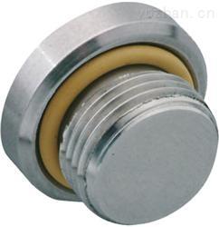 Planeck液位控制器
