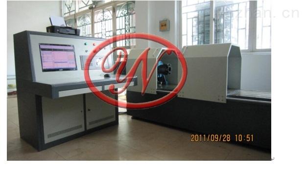 球笼静态扭转力学性能试验机生产基地