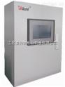 安科瑞远程控制配电箱/低压动力控制箱/PLC控制柜/电控箱