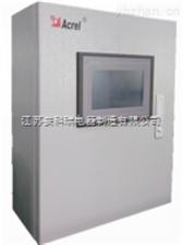 AZX-K智能电气控制/水泵控制/自动配电设备控制箱
