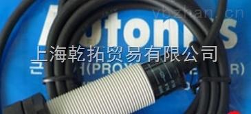 奧托尼克斯電容式接近開關價格