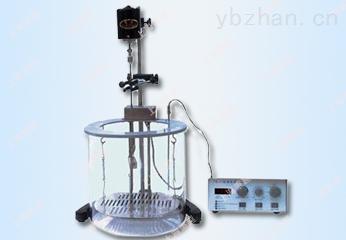 76-1A-76-1A实验室专用玻璃恒温水槽研发生产厂家