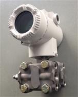 专业生产高频微型压力变送器价格