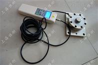 30KN标准测力仪(标准测力机厂家)